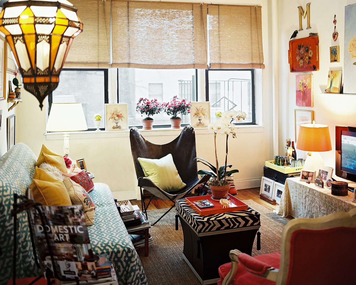 bohemian living room wall ideas furniture chicago lovely designs interior vogue classy
