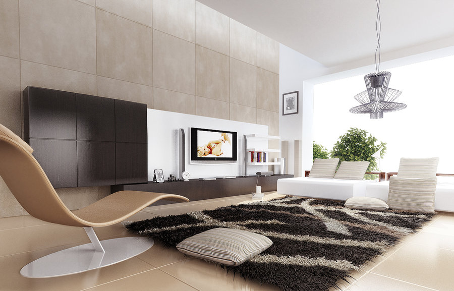 interior design living room modern contemporary gray with brown couch classic rooms ideas vogue