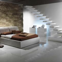 Apartment Living Room Designs White And Gray Ideas Fabulous Basement Bedroom Design - Interior Vogue