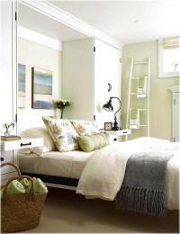 Fabulous Basement Bedroom Design Ideas - Interior Vogue