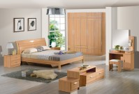 Most Stylish Bedroom Sets Designs - Interior Vogue