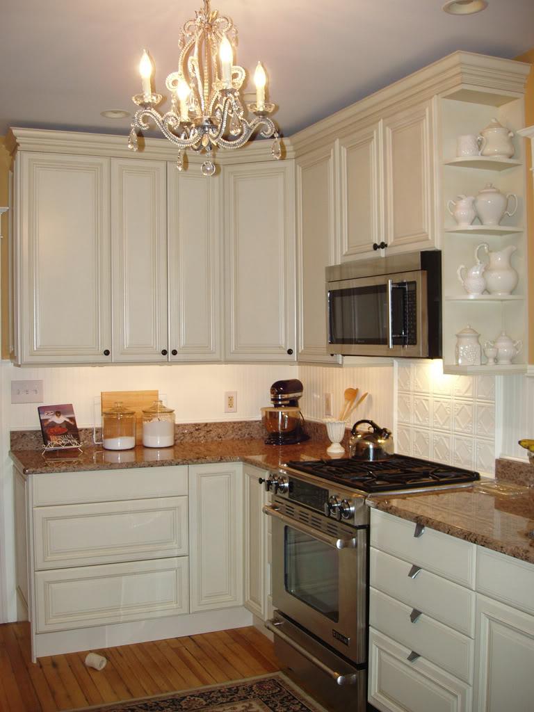 Fantastic Victorian Kitchen Designs For Your Home Interior Vogue
