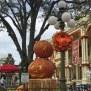 25 Amazing Disney Halloween Decorations Ideas Interior Vogue