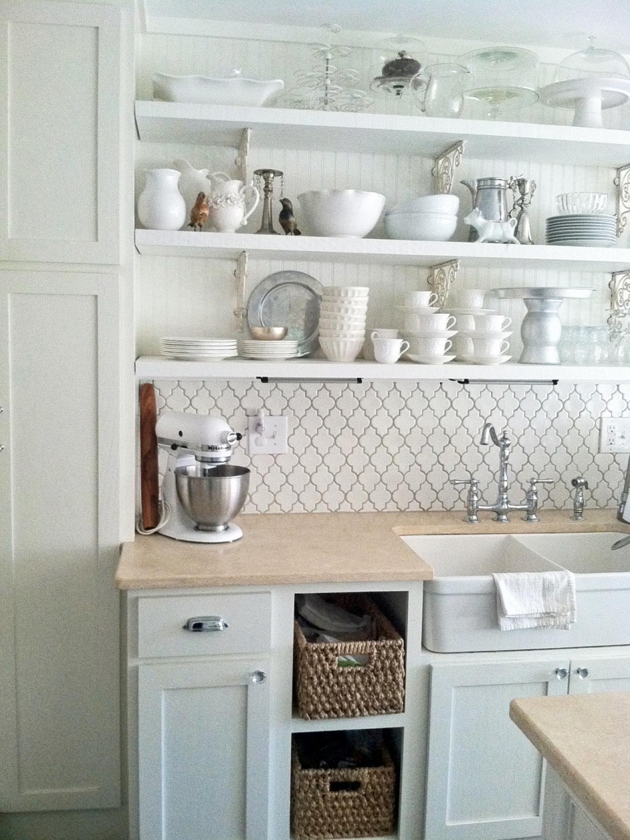 25 Ultimate Cottage Kitchen Design Ideas Interior Vogue