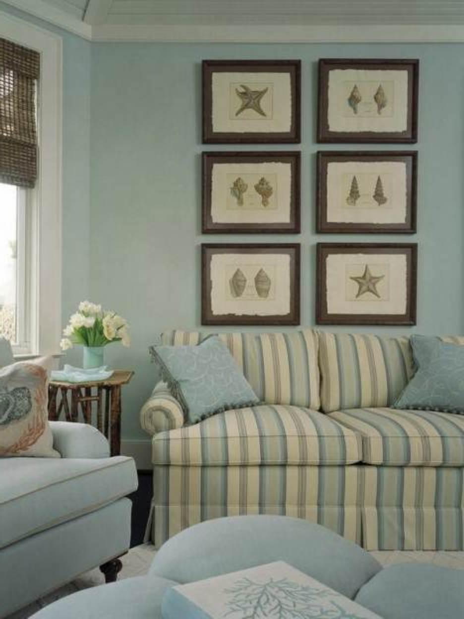 25 Coolest Beach Style Living Room Design Ideas Interior