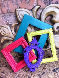 35 Dazzling Colorful Christmas Decoration Ideas - Interior ...