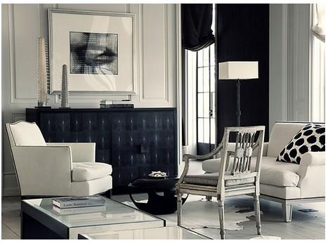 Symmetry  Asymmetry in Design  Interior Walls Designs
