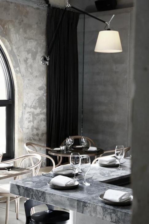 Photo: http://www.remodelista.com/posts/where-the-divine-dine-in-sydney
