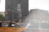 Photo: New York