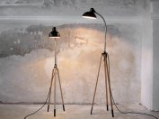 3. Photo: https://www.etsy.com/dk-en/listing/100297301/stativ-90-tripod-lamp-stand-made-from?ref=shop_home_feat_4