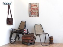 Photo: http://www.scaramangashop.co.uk/at-home/furniture/old-retro-chairs-stools-benches/cat_33.html