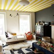 Photo: http://habituallychic.blogspot.dk/2009/08/jenna-lyons-home-complete-view.html