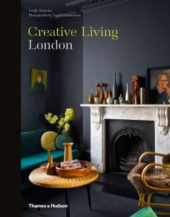 Creative Living London
