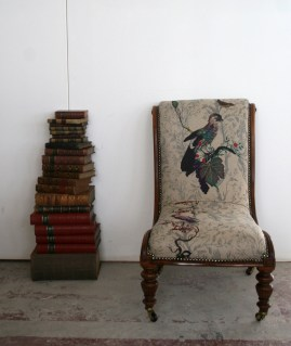 http://www.timorousbeasties.com/shop/furniture/