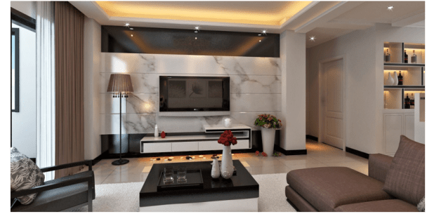 tv cabinet designs for living room malaysia | nrtradiant