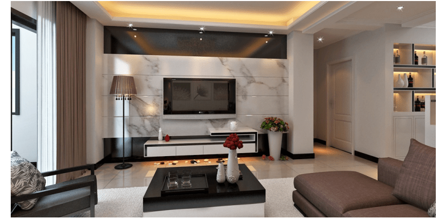 tv cabinet for living room how to decor a small cabinets malaysia high class