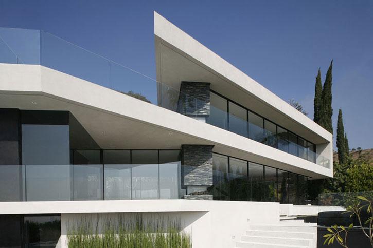 Openhouse by XTEN Architects openhouse xten interiorzine 2