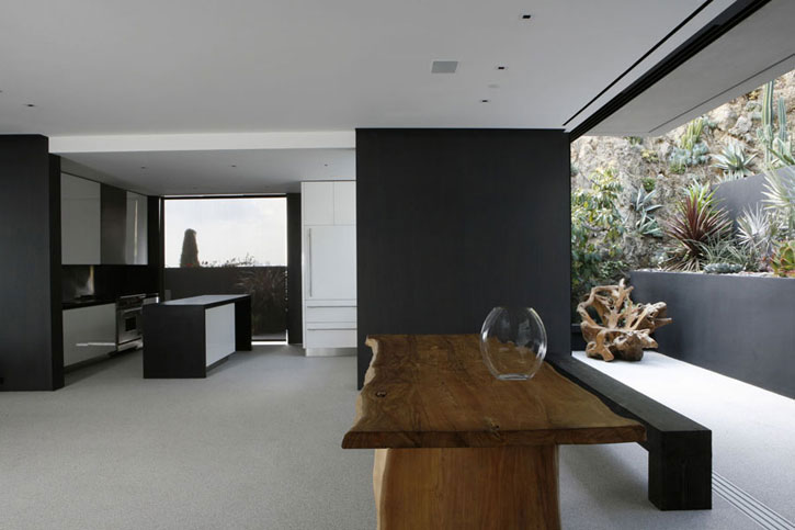 Openhouse by XTEN Architects openhouse xten interiorzine 6