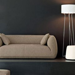 Latest Sofa Designs Pictures 2018 Roche Bobois Price Fashion Supersoft - Interiorzine