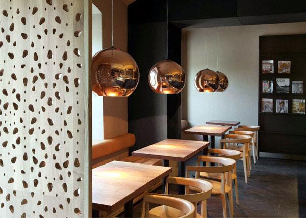 New Cafeteria Rog Interior Decorating cafeteria interior decorating 3