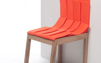 Bouroullec Brothers For Nanimarquina InteriorZine