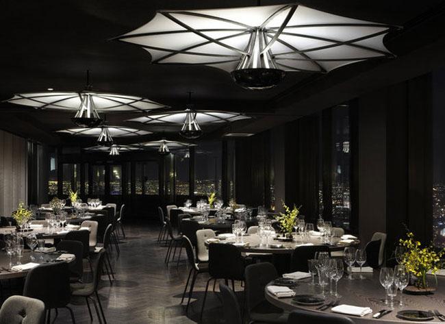 Sustainable Interior Design  InteriorZine