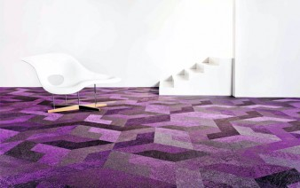 Modern Decorating With Houseplants InteriorZine