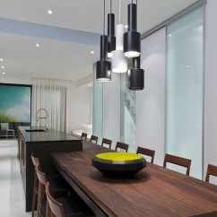 White Lacquer Kitchen Cabinets Display System Sustainable Interior Entirely In - Interiorzine