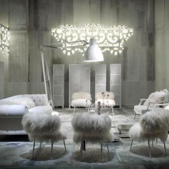 Latest Curtain Design For Living Room 2016 Colors Paint White Furniture And Decor Ideas By Paola ...