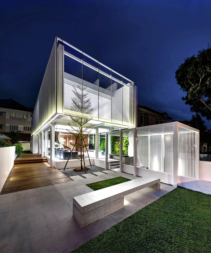 3-greja-glass-house-3