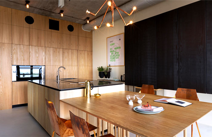 penthouse de férias-olga-Akulova-12