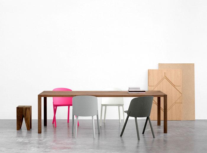 Design Trends Future Design Materials According To Top Designers InteriorZine