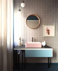 Bathroom Trends 2017 / 2018  Designs, Colors and ...