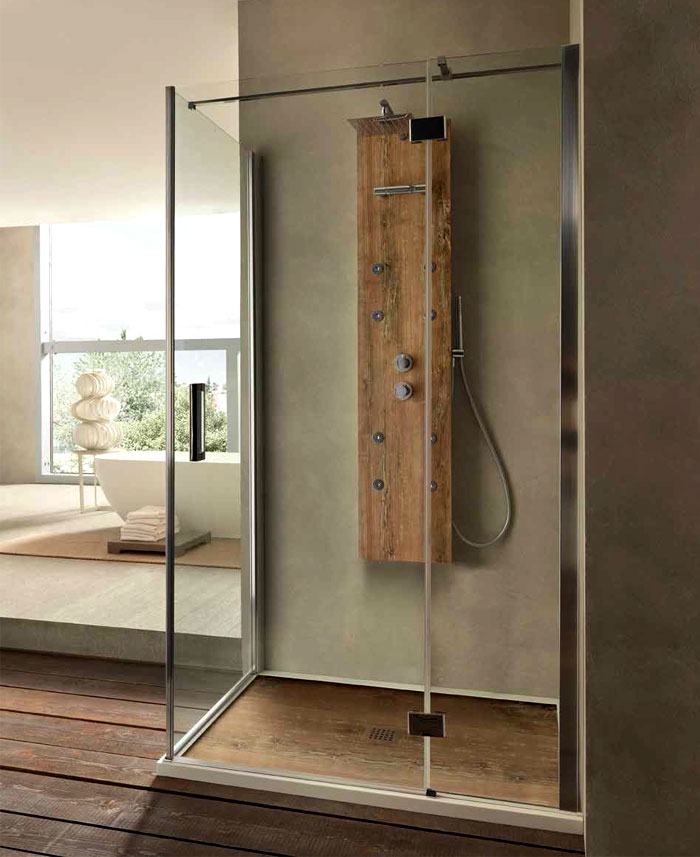 Bathroom Trends 2017 / 2018  Designs, Colors and