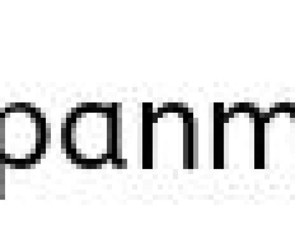 A katonai költségvetés