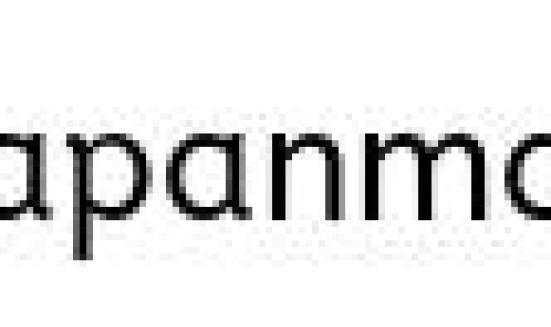 Japan Defense Academy Graduation   KSX111
