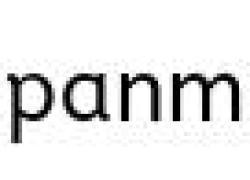 Blue Termite