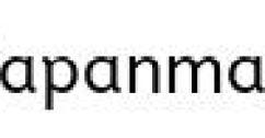 Lassen hadihajó kép
