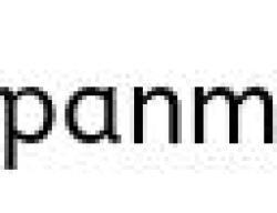koreai sillai pagoda