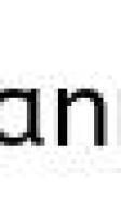 sakura virág közeli világos 1