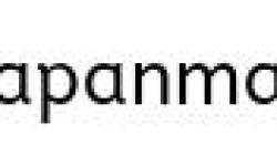 sakura virág közeli világos 2