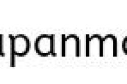 ATM ek Tokióban kép