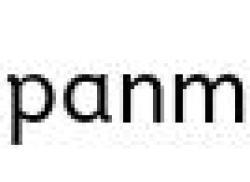 Forrás AFP Toshifumi Kitamura