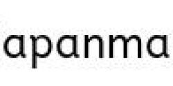 Obama elnök koszorúz