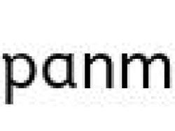 Japán Korán