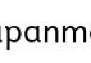 elterulo-atomfelho