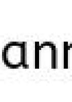 Hajasi Szendzsúró tábornok