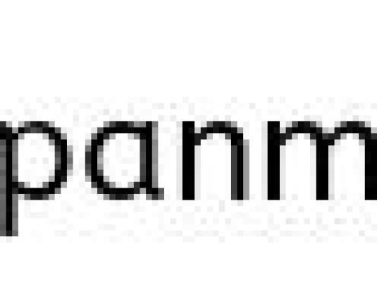 hirosimai-atomrobbanas-legi-felvetel-kep