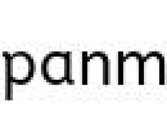 Ito nővér kép
