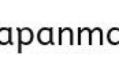 ninja-akcio